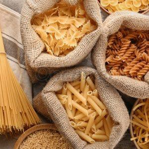 Pasta n Noodles